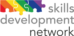 skills development network